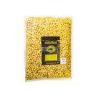 3 kg Kukuřice CS
