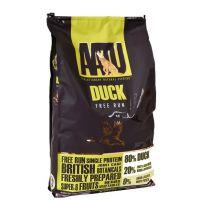 AATU 80/20 Duck 10kg