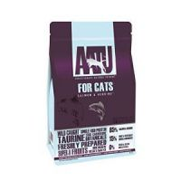 AATU Cat 85/15 Salmon & Herring 1kg