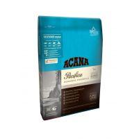 ACANA dog PACIFICA 11.4 kg