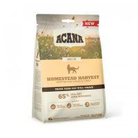 ACANA HOMESTEAD HARVEST CAT 1,8 kg