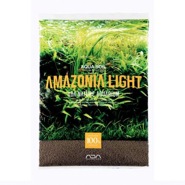 ADA Aqua Soil Amazonia Light 3 litry