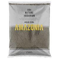 ADA  Aqua soil substrát Amazonie  9 litrů