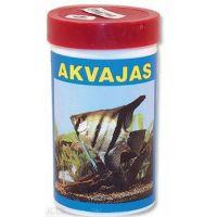 Akvajas prostředek k čištění akvária  130 ml