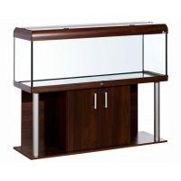 Akvarijní komplet DIVERSA Comfort  160