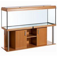 Akvarijní komplet DIVERSA Comfort  200