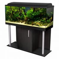 Akvarijní komplet DIVERSA Comfort  Selecto 120 / 300 litrů