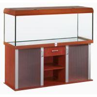 Akvarijní komplet  DIVERSA Modern 150/2