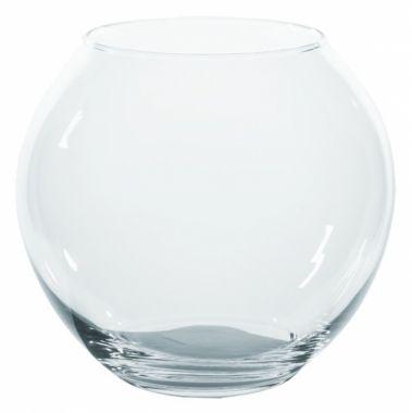 Akvarijní koule  5,5 l