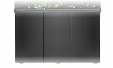 Akvarijní skříňka  Akvamex style 120x40x75