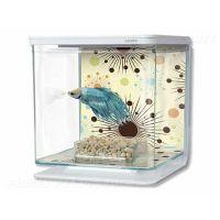 Akvárium Betta Marina Kit Fireworks (2l)