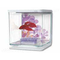 Akvárium Betta Marina Kit Flower (2l)