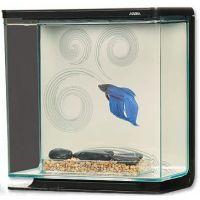 Akvárium Betta Marina Kit Zen (3l)