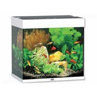 Akvarium  JUWEL Lido LED 120