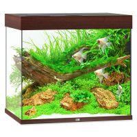 Akvarium  JUWEL Lido LED 200