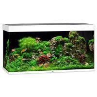 Akvarium  JUWEL Rio LED 350