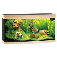 Akvarium  JUWEL Vision LED 260