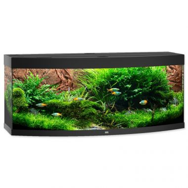 Akvarium  JUWEL Vision LED 450