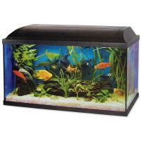 Akvárium set CAT-GATO Pacific 100 x 30 x 40 cm 120 l
