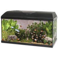 Akvárium set CAT-GATO Pacific 54 litrů