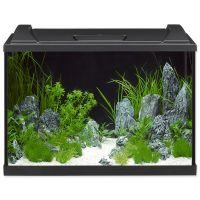 Akvárium set EHEIM Aquapro LED černé (84l)