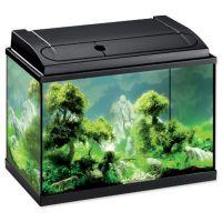 Akvárium set EHEIM Aquapro XL černé (84l)