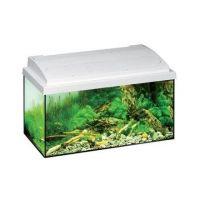 Akvárium set EHEIM Aquastar T8 bílé (54l)