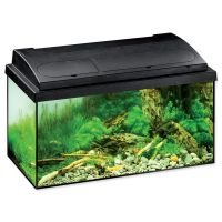 Akvárium set EHEIM Aquastar T8 černé 54 l
