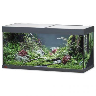 Akvárium set EHEIM Vivaline LED  (180l)