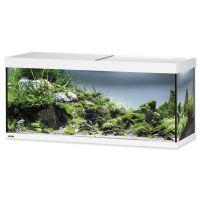 Akvárium set EHEIM Vivaline LED  (240l)