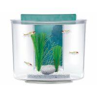 Akvárium set MARINA Splash (15l)