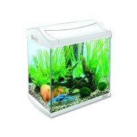 Akvárium set TETRA AquaArt bílé (20l)