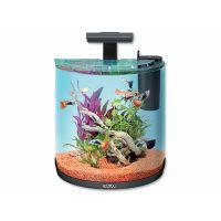 Akvárium set TETRA AquaArt Explorer (30l)
