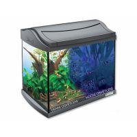 Akvárium set TETRA AquaArt LED (20l)