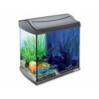 Akvárium set TETRA AquaArt LED (30l)