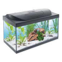 Akvárium set TETRA Starter Line LED (54l)
