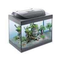 Akvárium set TETRA Starter Line LED Crayfish (30l)