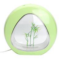 Akvárium SunSun YA - 02 zelené