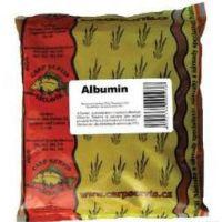 Albumin - extra kvalita - 250 g