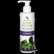 Allfa CO2 Premium 250 ml
