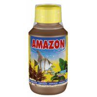 Amazon 100ml