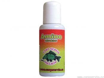 Amino atractor  50 ml
