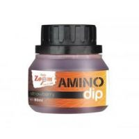 Amino Dip - 80 ml/Ryba-Halibut