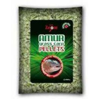 Amur - Grass Carp Pellets - 2500 g