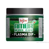 Amur - Grass Carp Plasma Dip - 130 ml