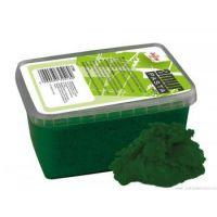 Amur GrassCarp Paste - 600 g