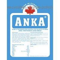 ANKA dog MAITENANCE LARGE 10 kg