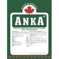 Anka HI Performance 20 kg