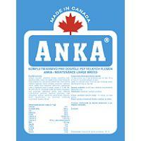 Anka maintenance LB 20 kg