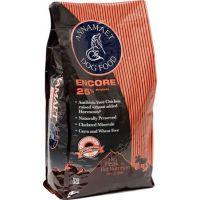 Annamaet ENCORE 25% 18,14 kg (40lb)